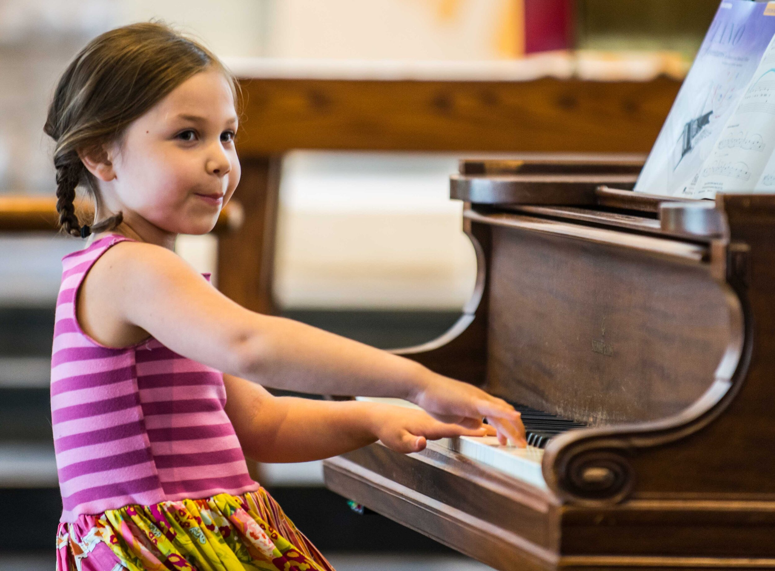 Music Lessons   in Mendota Heights   for beginner, intermediate, and advanced students of all ages   CALL 651-263-9475 TO SCHEDULE YOUR FIRST LESSON   REQUEST INFO