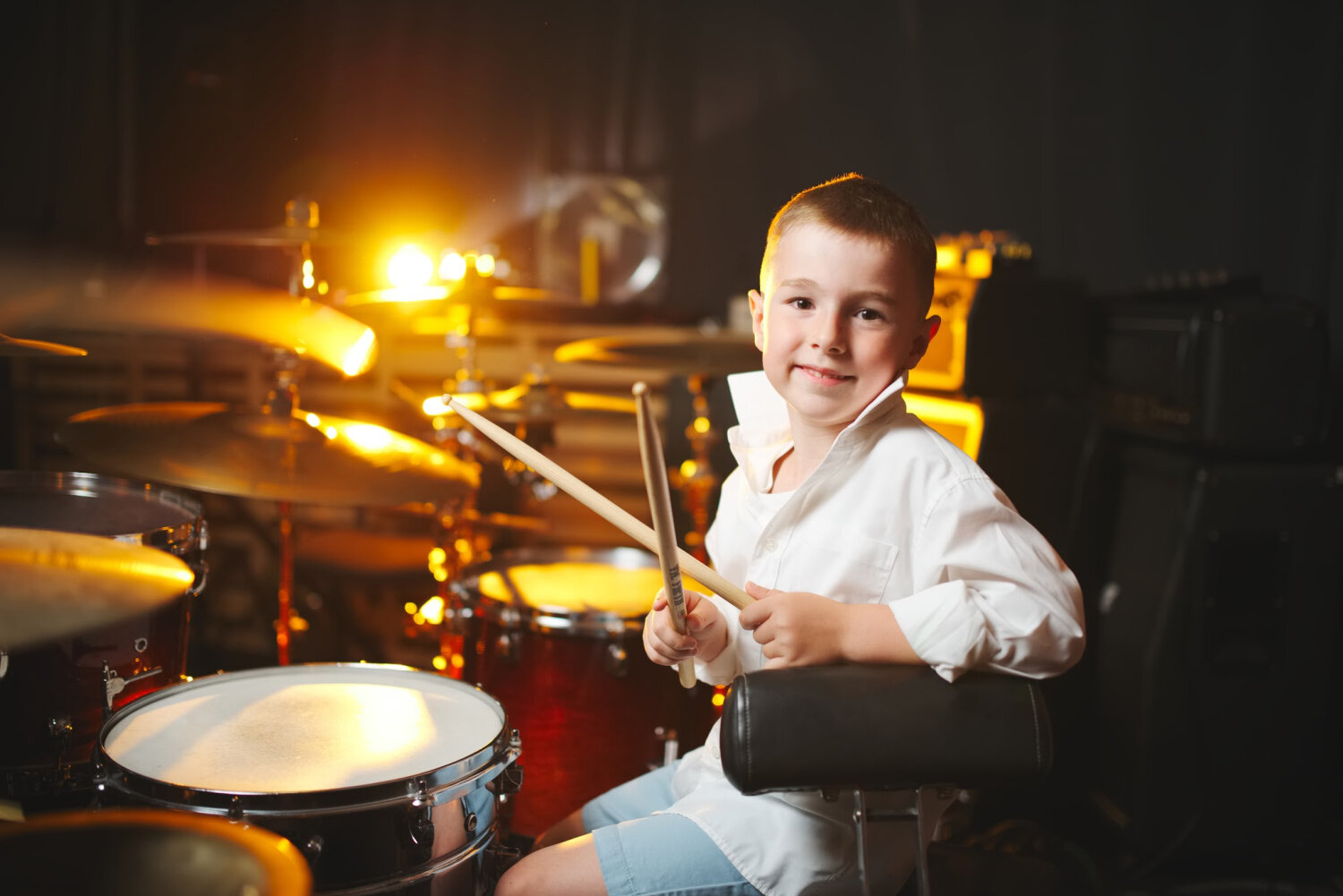 drums-boy-mendota-heights-1500px.jpg