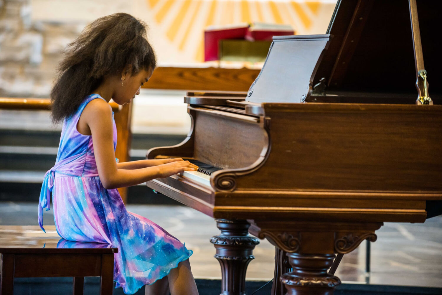 Piano Lessons   in Mendota Heights   for beginner, intermediate, and advanced students of all ages   CALL 651-263-9475 TO SCHEDULE YOUR FIRST LESSON   REQUEST INFO