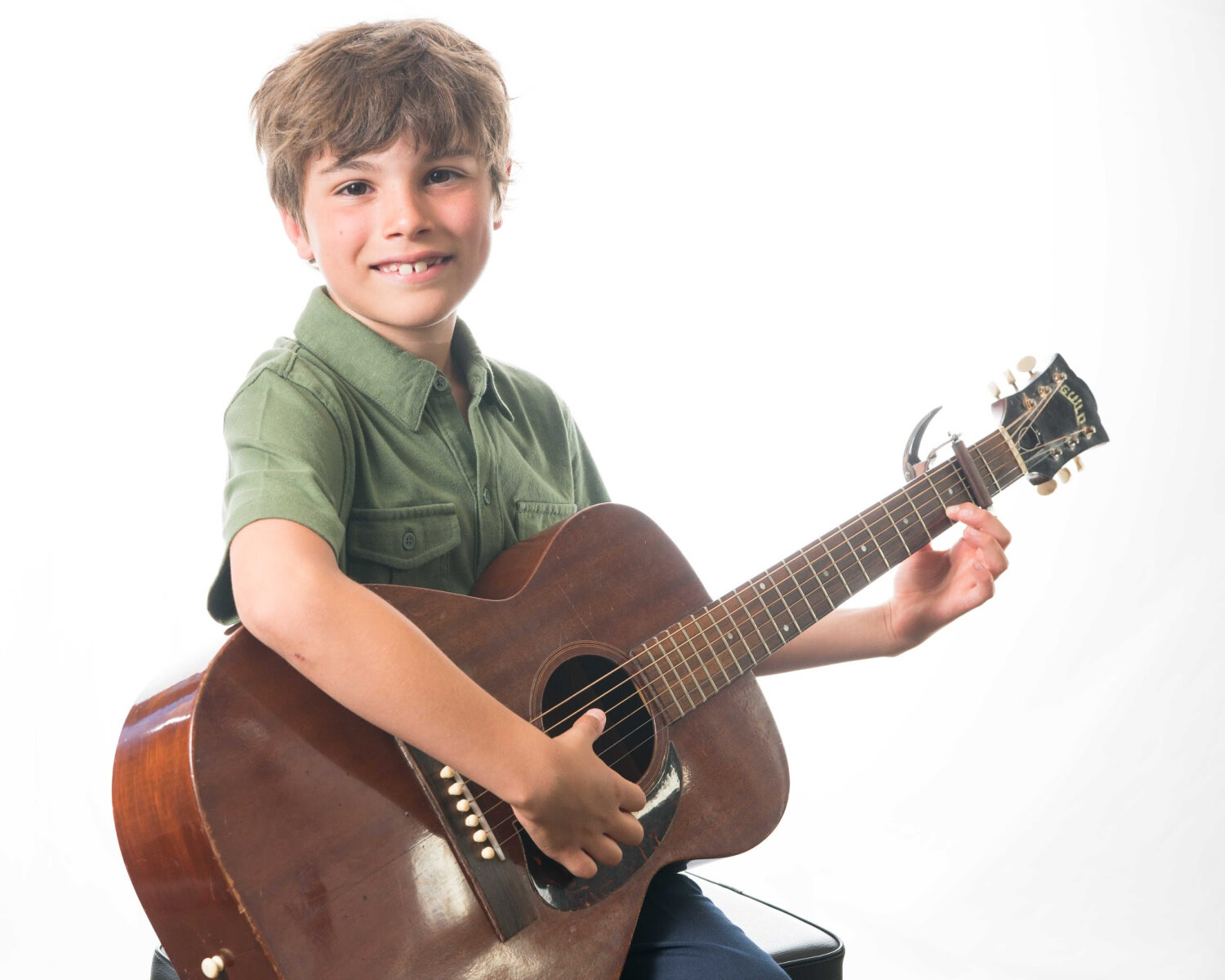 Guitar Lessons   in Mendota Heights   for beginner, intermediate, and advanced students of all ages   CALL 651-263-9475 TO SCHEDULE YOUR FIRST LESSON   REQUEST INFO
