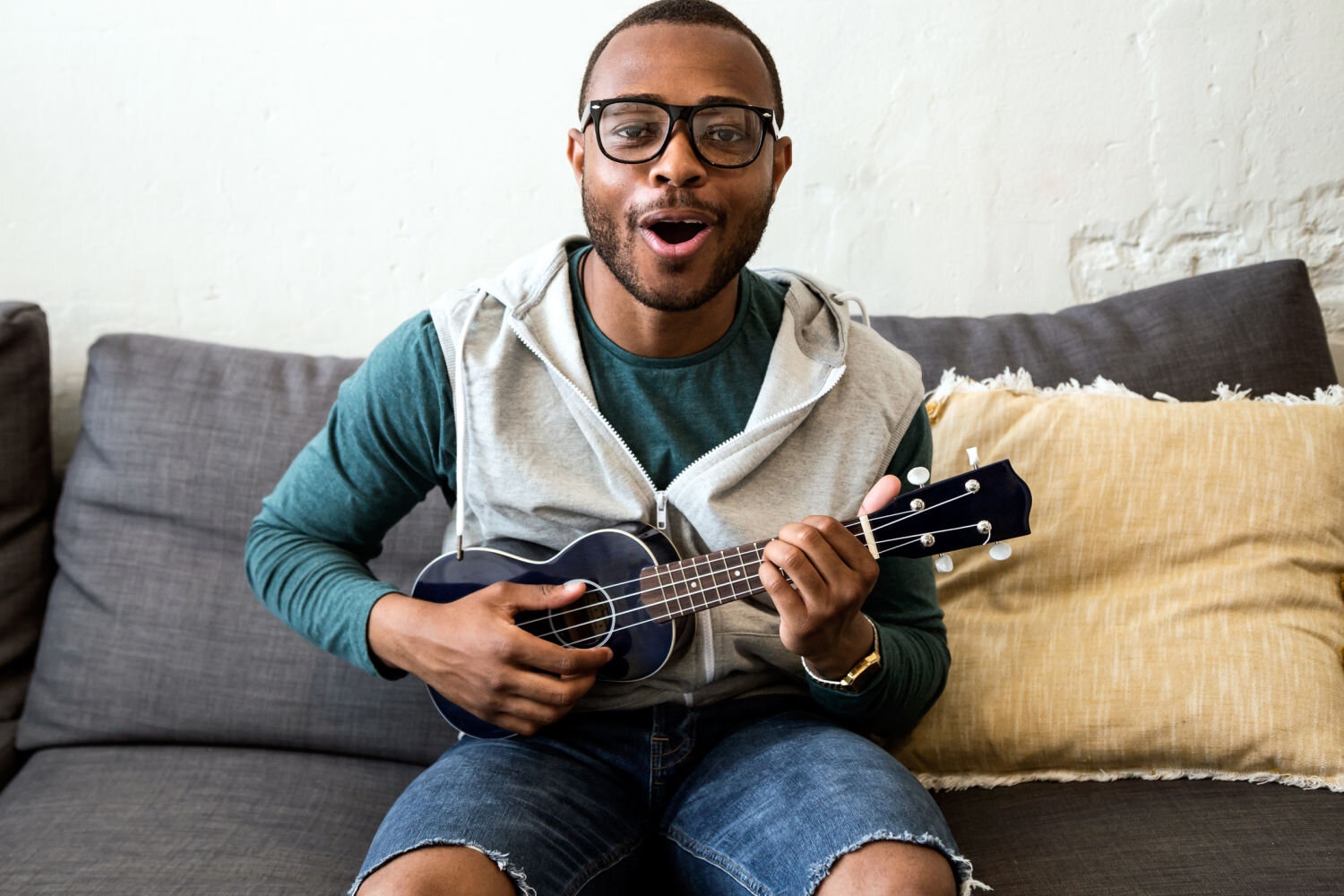 Ukulele Lessons   in Mendota Heights   for beginner, intermediate, and advanced students of all ages   CALL 651-263-9475 TO SCHEDULE YOUR FIRST LESSON   REQUEST INFO