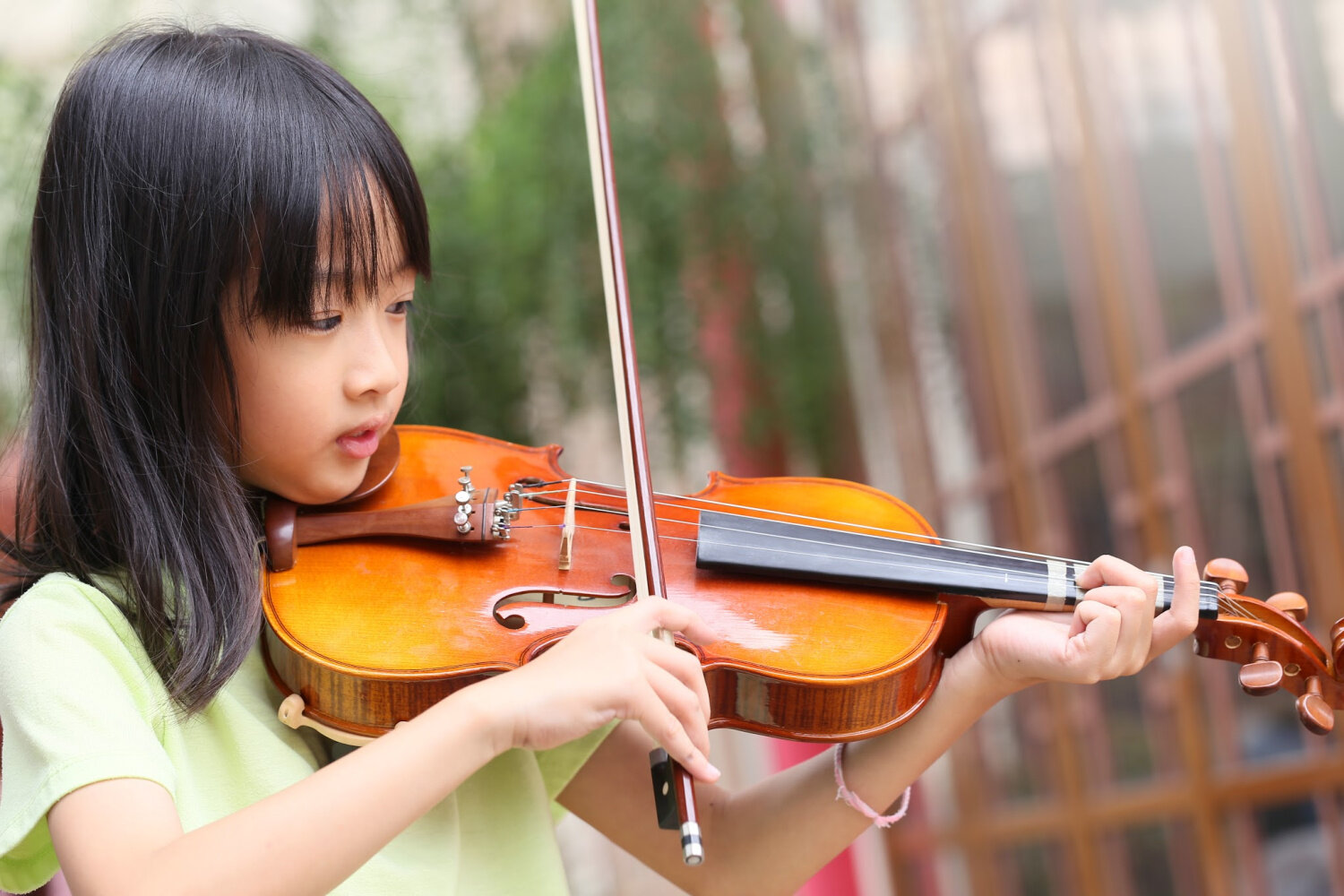 Violin Lessons   in Mendota Heights   for beginner, intermediate, and advanced students of all ages   CALL 651-263-9475 TO SCHEDULE YOUR FIRST LESSON   REQUEST INFO