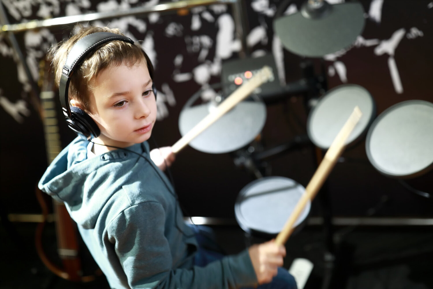 Drum Lessons   in Mendota Heights   for beginner, intermediate, and advanced students of all ages   CALL 651-263-9475 TO SCHEDULE YOUR FIRST LESSON   REQUEST INFO