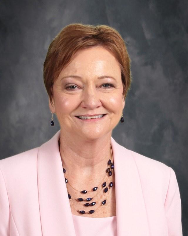 Ms. Cathy Marshall   Principal (Ext. 233)