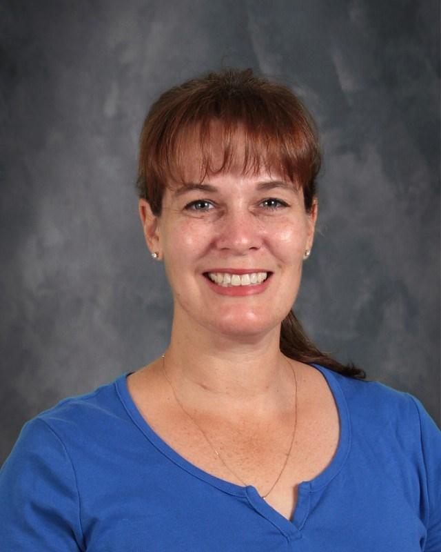 Ms. Kristin Michaels   Clinic (Ext. 242)
