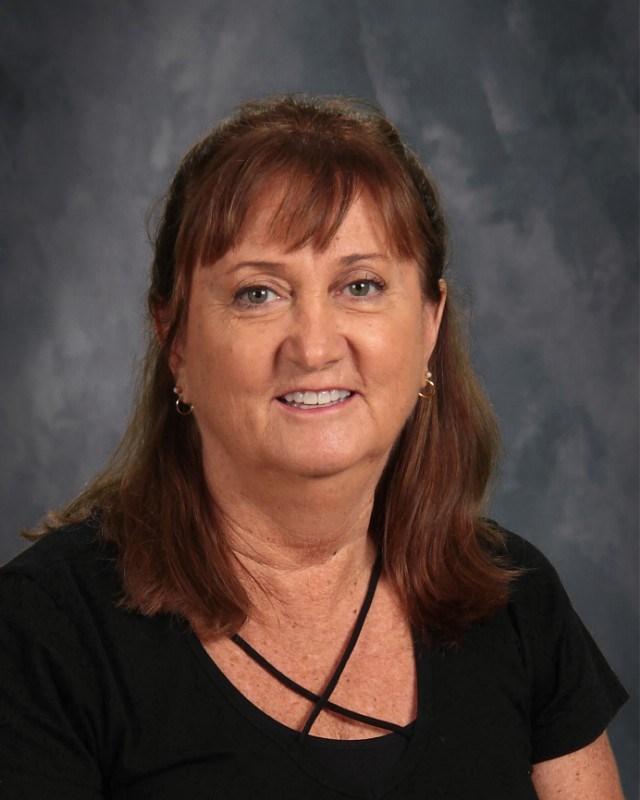 Mrs. Patty Smukall   K-5 SciExplore Lab