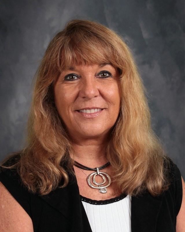 Ms. Celeste Myers   Pre-K4 (Ext.280)