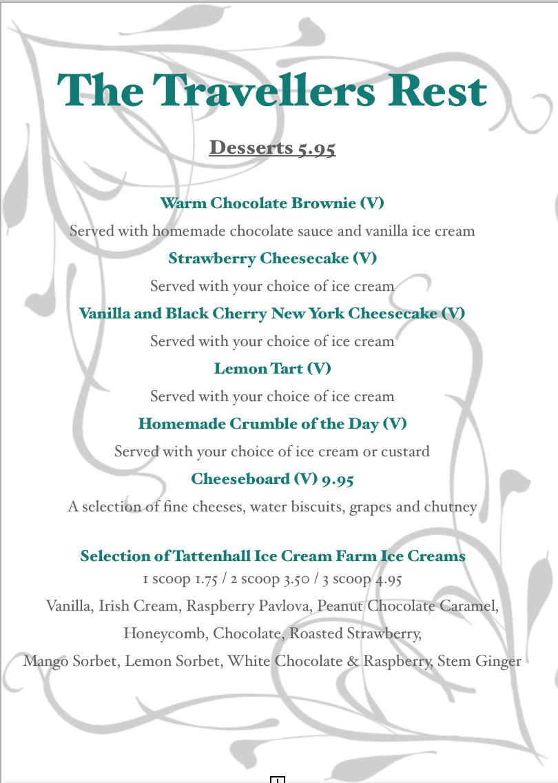 Desserts Screenshot.png