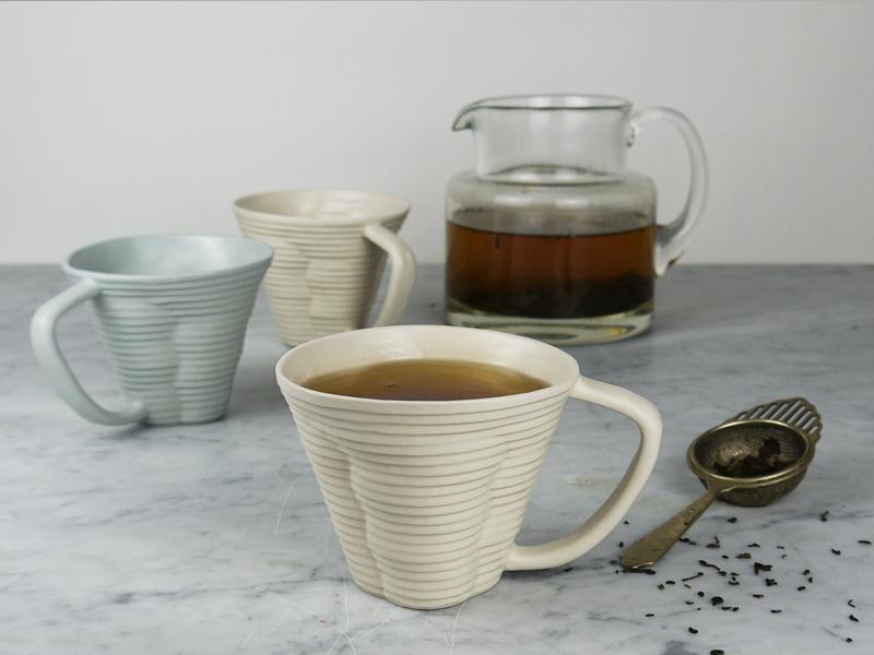 Cup and Tea.jpg