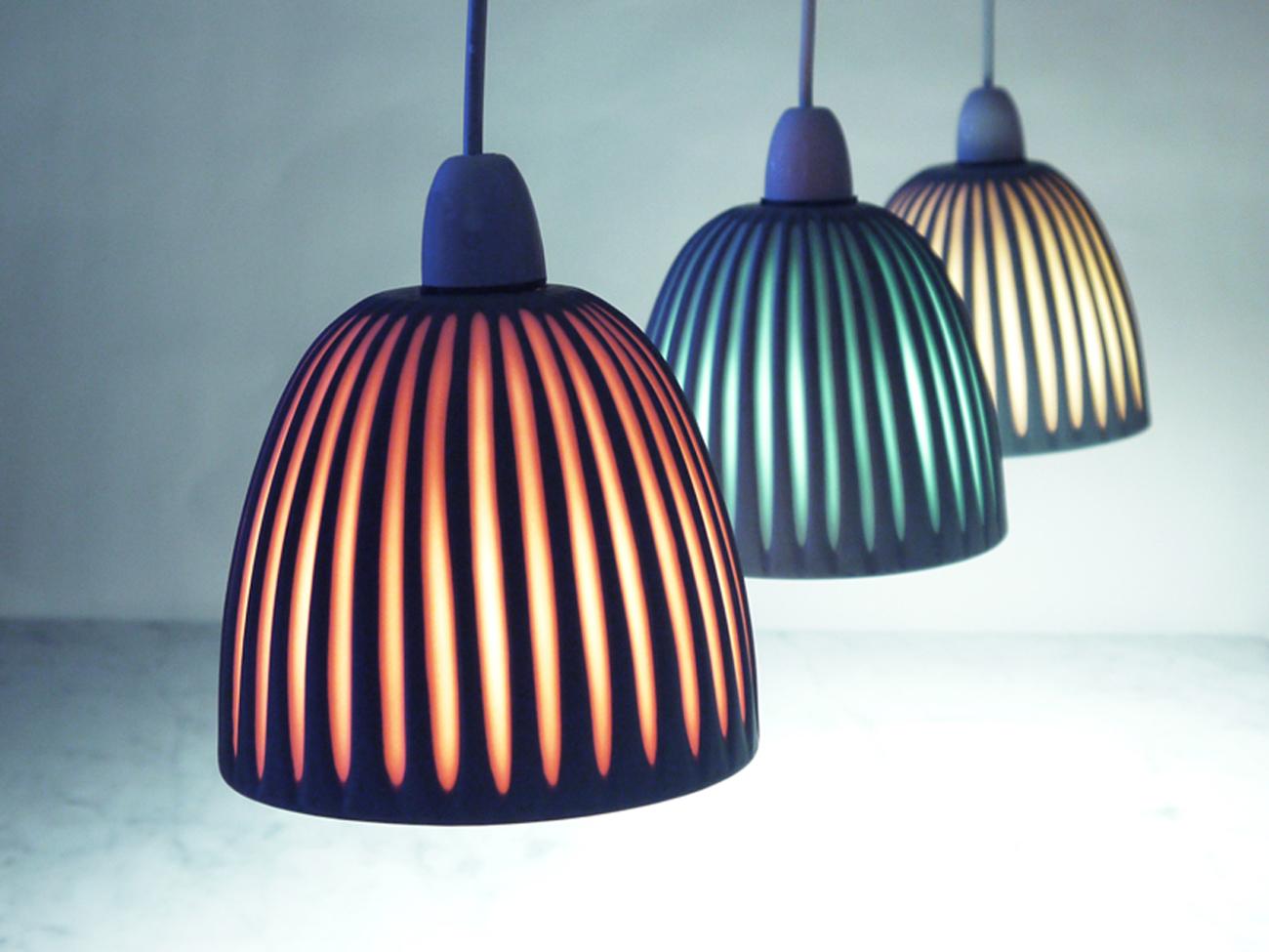 Birdcage Lamp.jpg