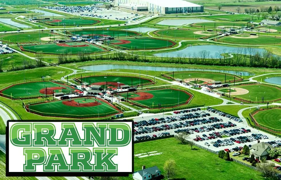 grand-park1-cover-1.jpg