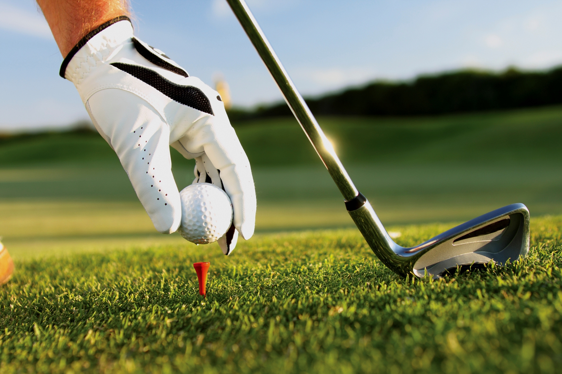 1aaa golf stock.jpg