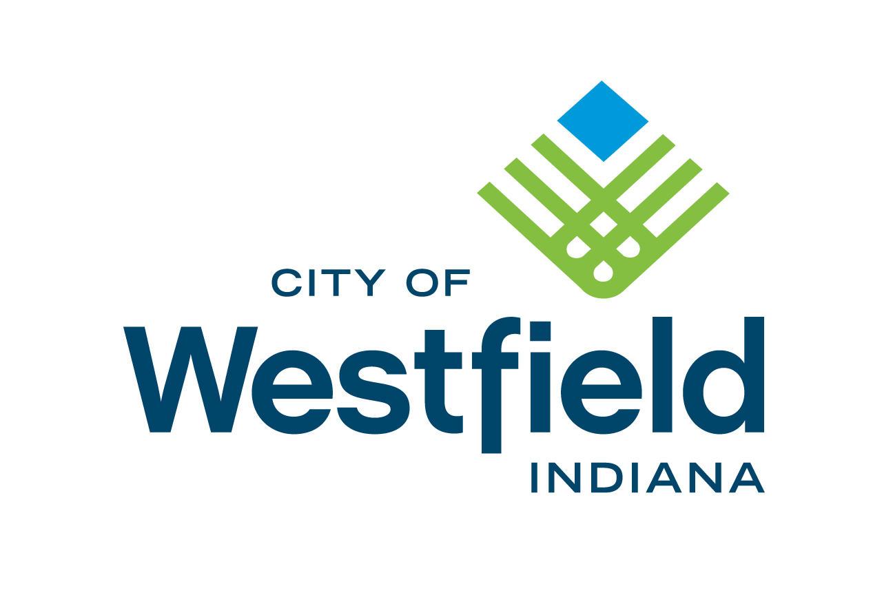 westfield logo.jpg