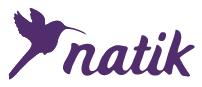 Natik_Logo_Purple-01.jpg