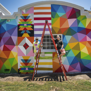 Okuda+Photo+by+Josh+Gunter.png