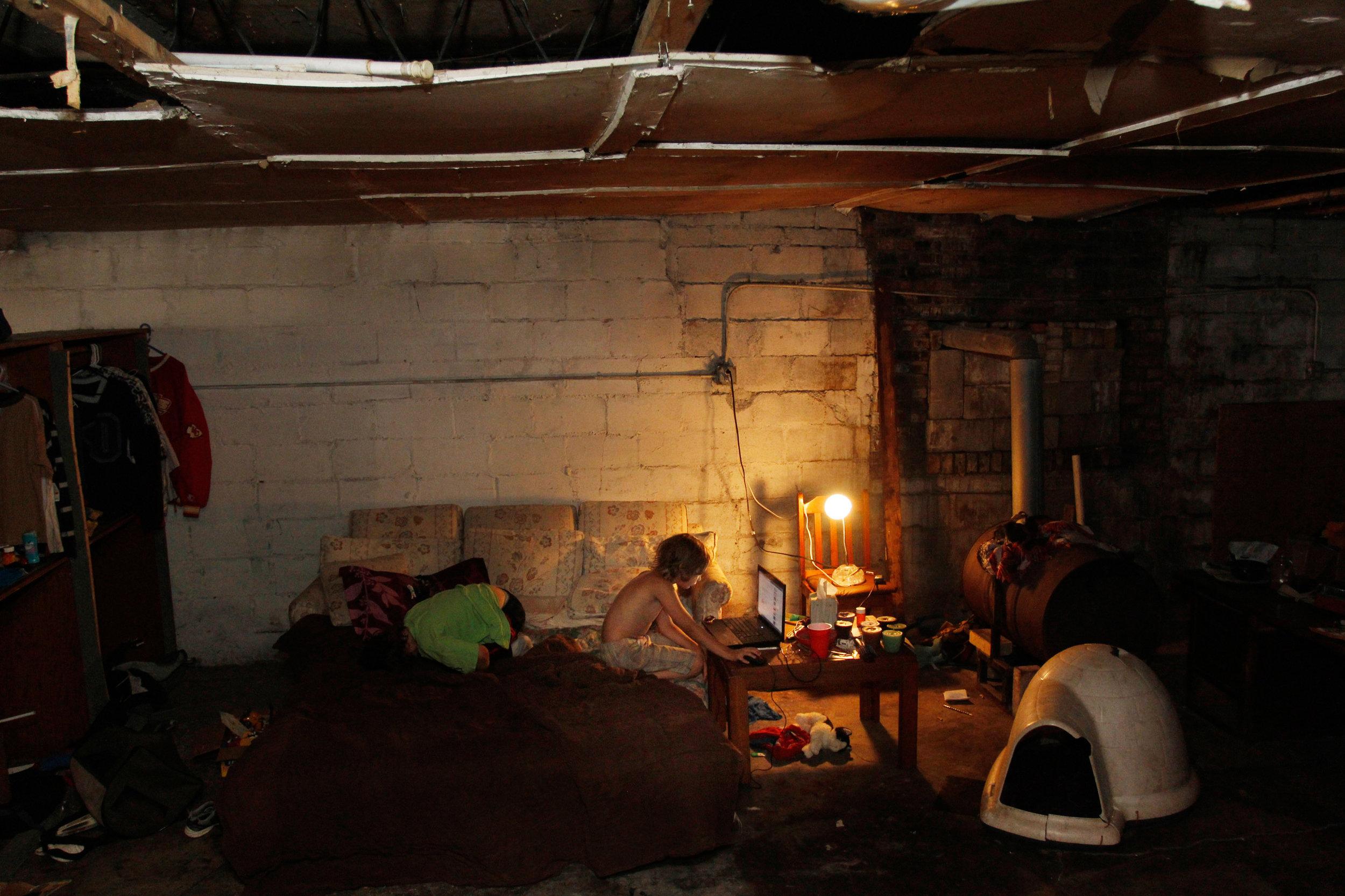 009_20120625_child_poverty.jpg