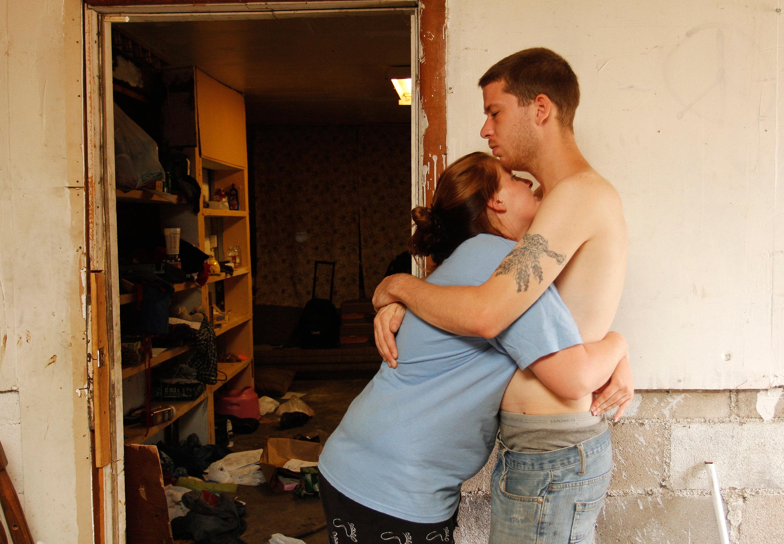 017_20120803_child_poverty.jpg