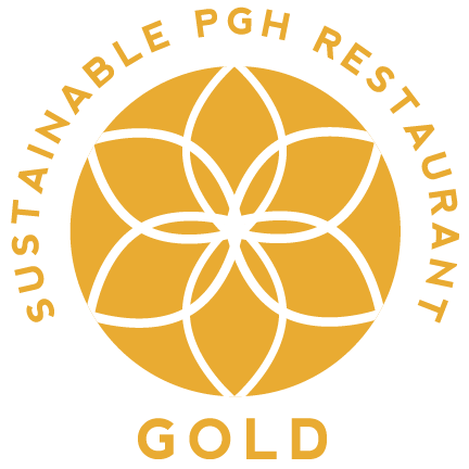 SPR-Gold-web-png.png