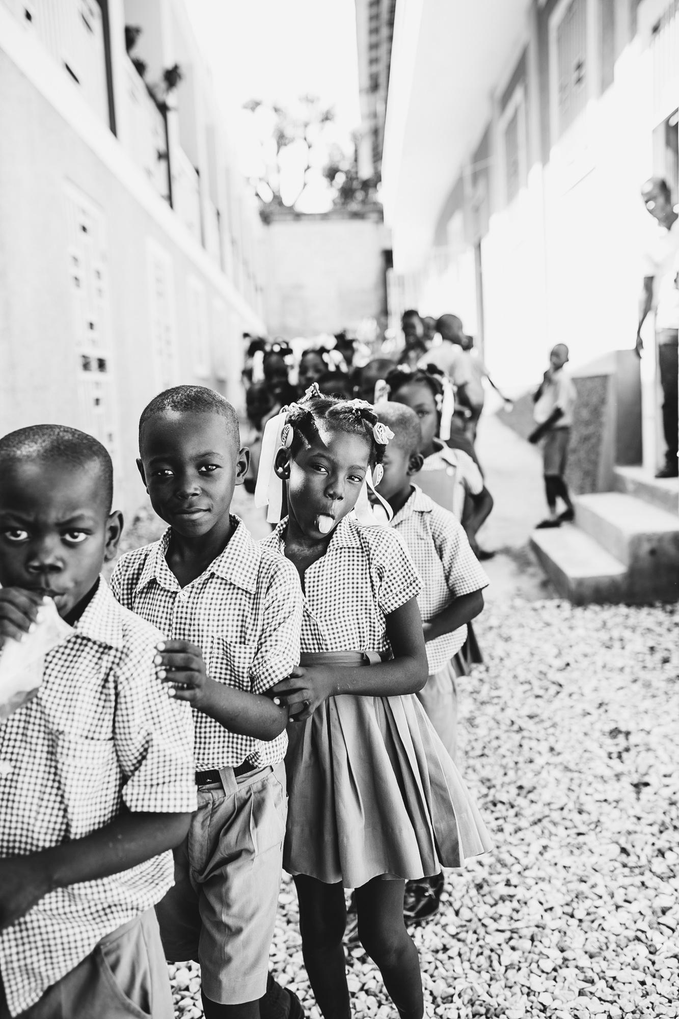 HaitiMetalPrints_Low-3808.jpg