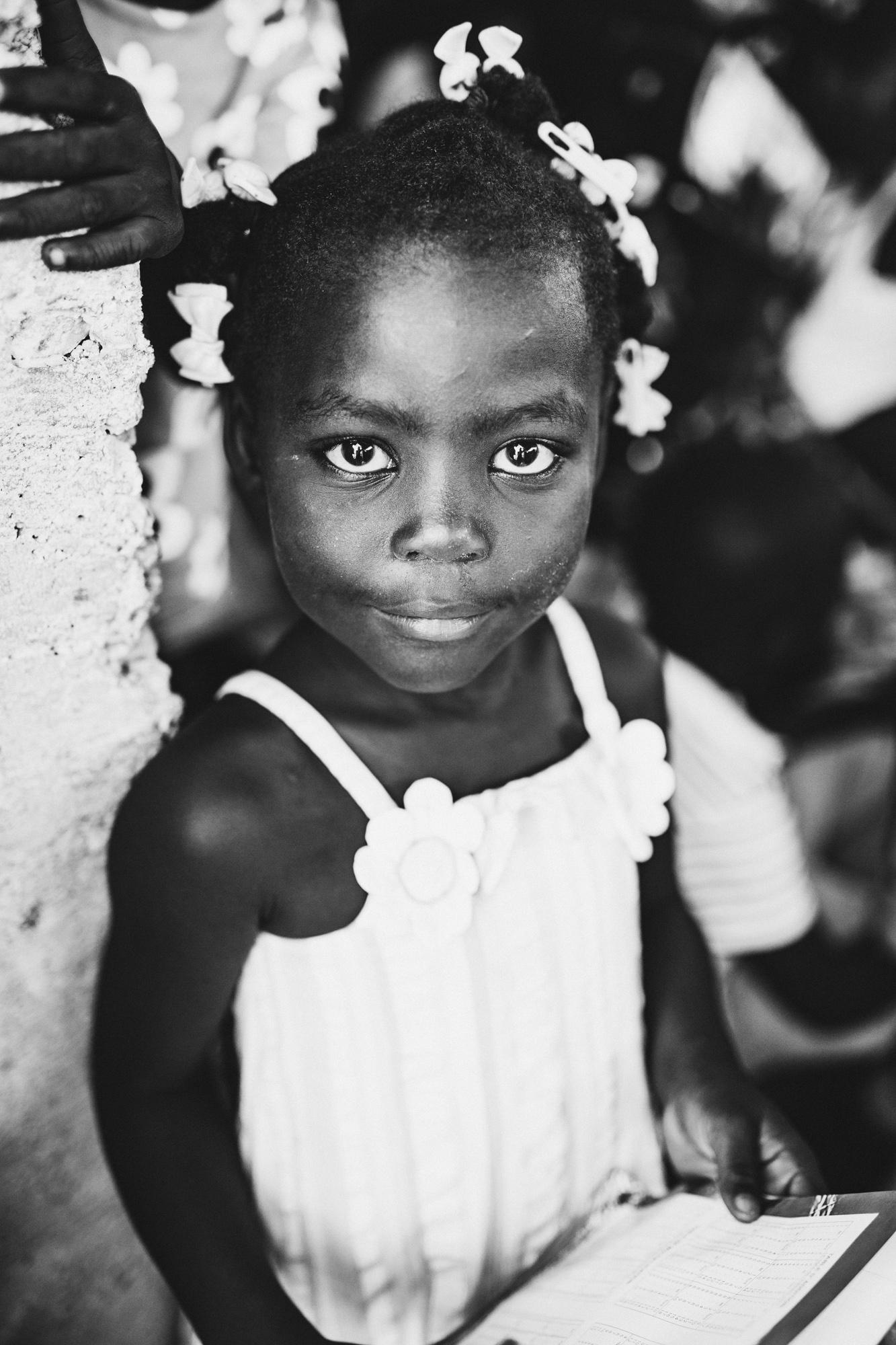 HaitiMetalPrints_Low-4095.jpg