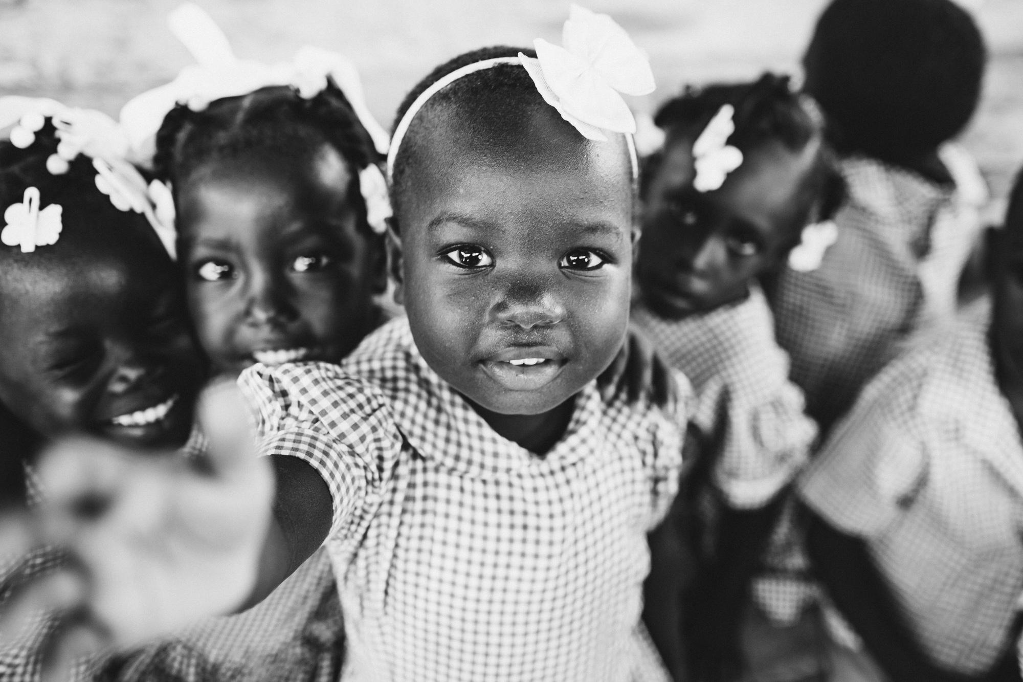 HaitiMetalPrints_Low-4833.jpg