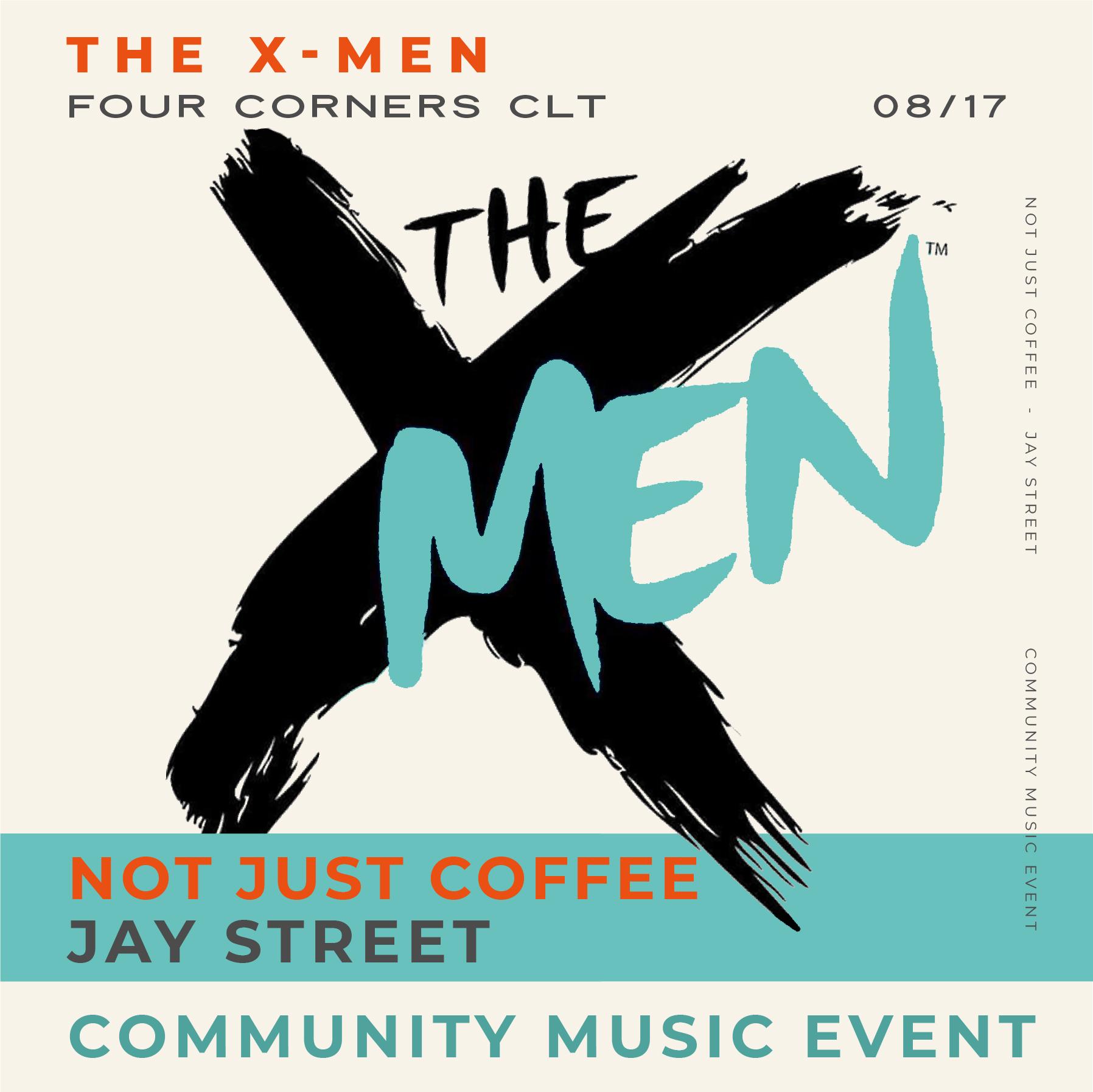 Four Corners Poster Art_XMEN_X-Men.jpg