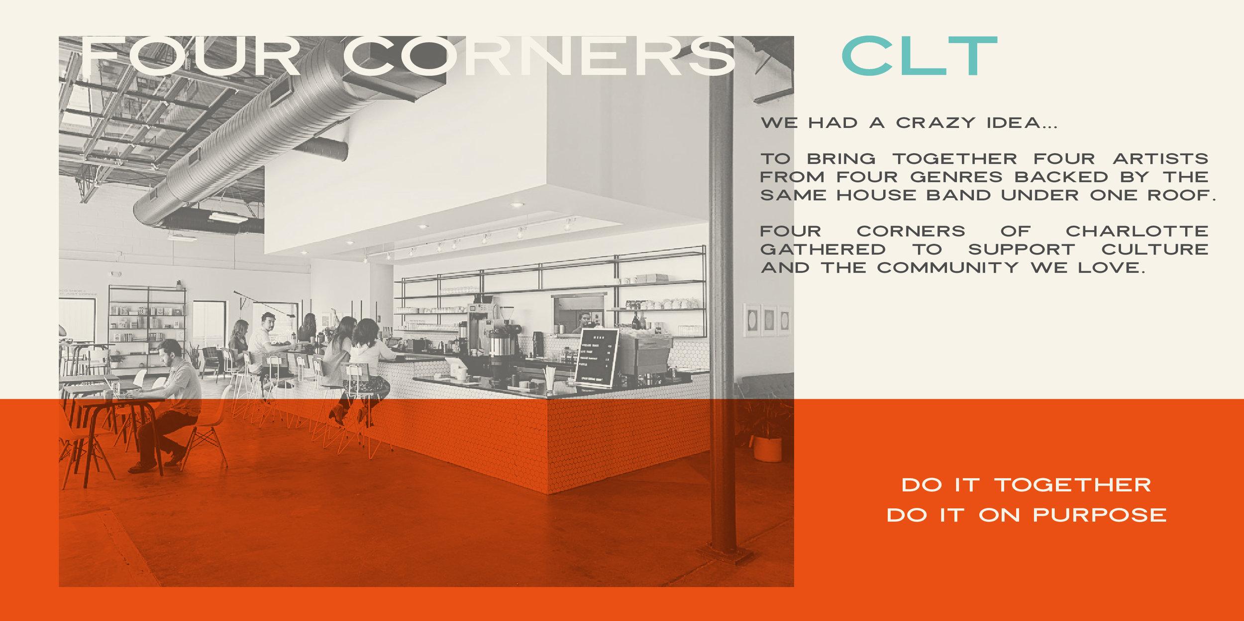 Four Corners On Purpose-05.jpg