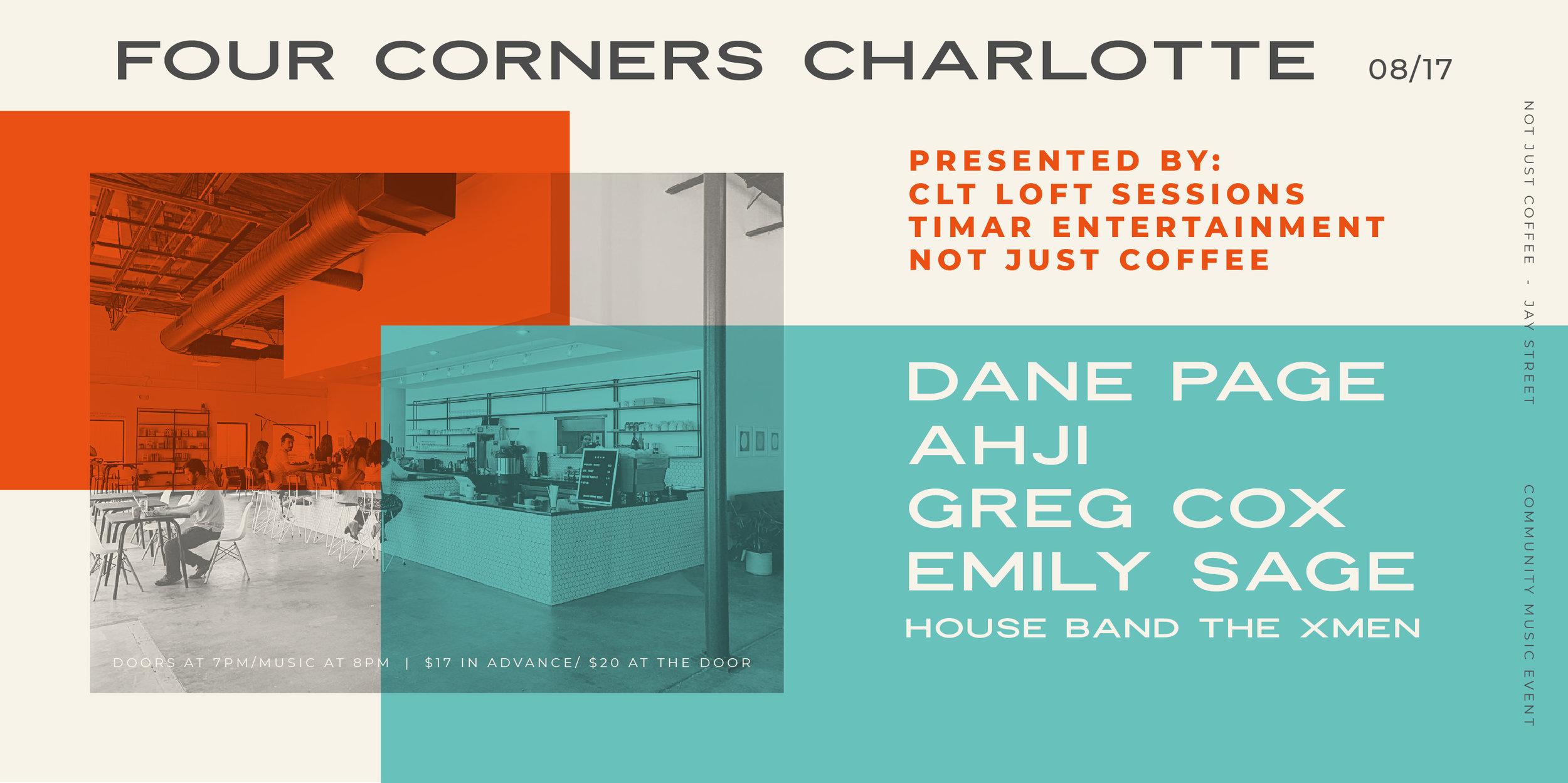 Four Corners Poster Art 2.1 ratio-05.jpg