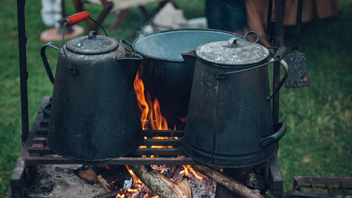 Cooking on a campfire.jpg