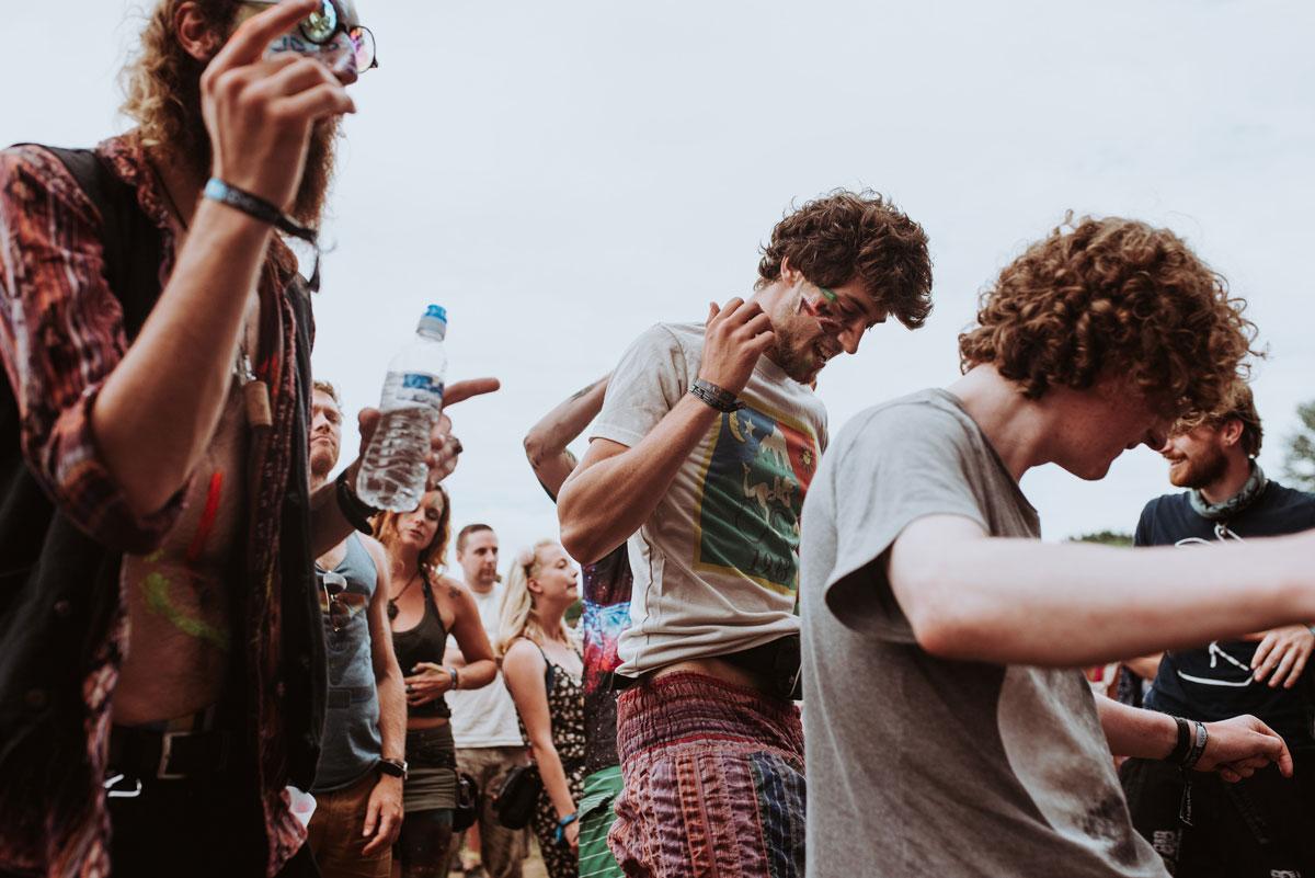 Festival-blog-1.jpg