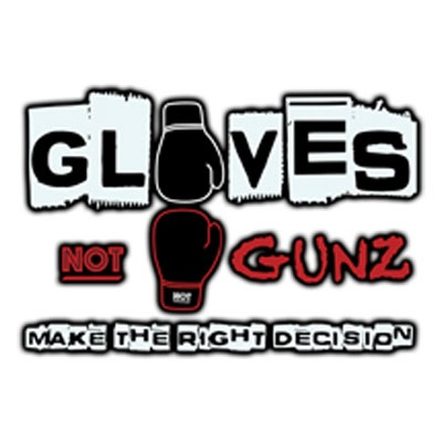Gloves-not-Gunz.jpg