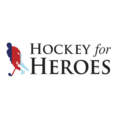 Hockey for heros.jpg
