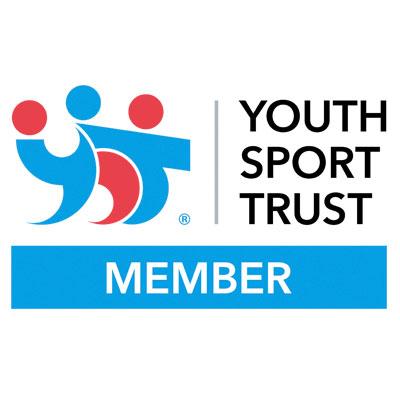 YST-member-badge-cmyk.jpg