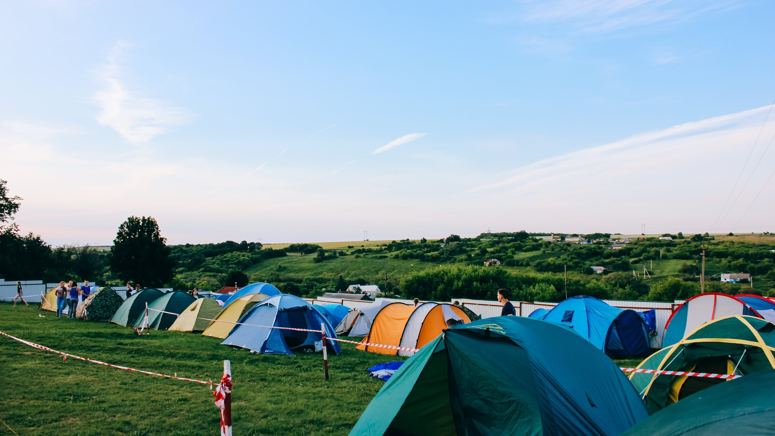 Festival scene with tents.jpg
