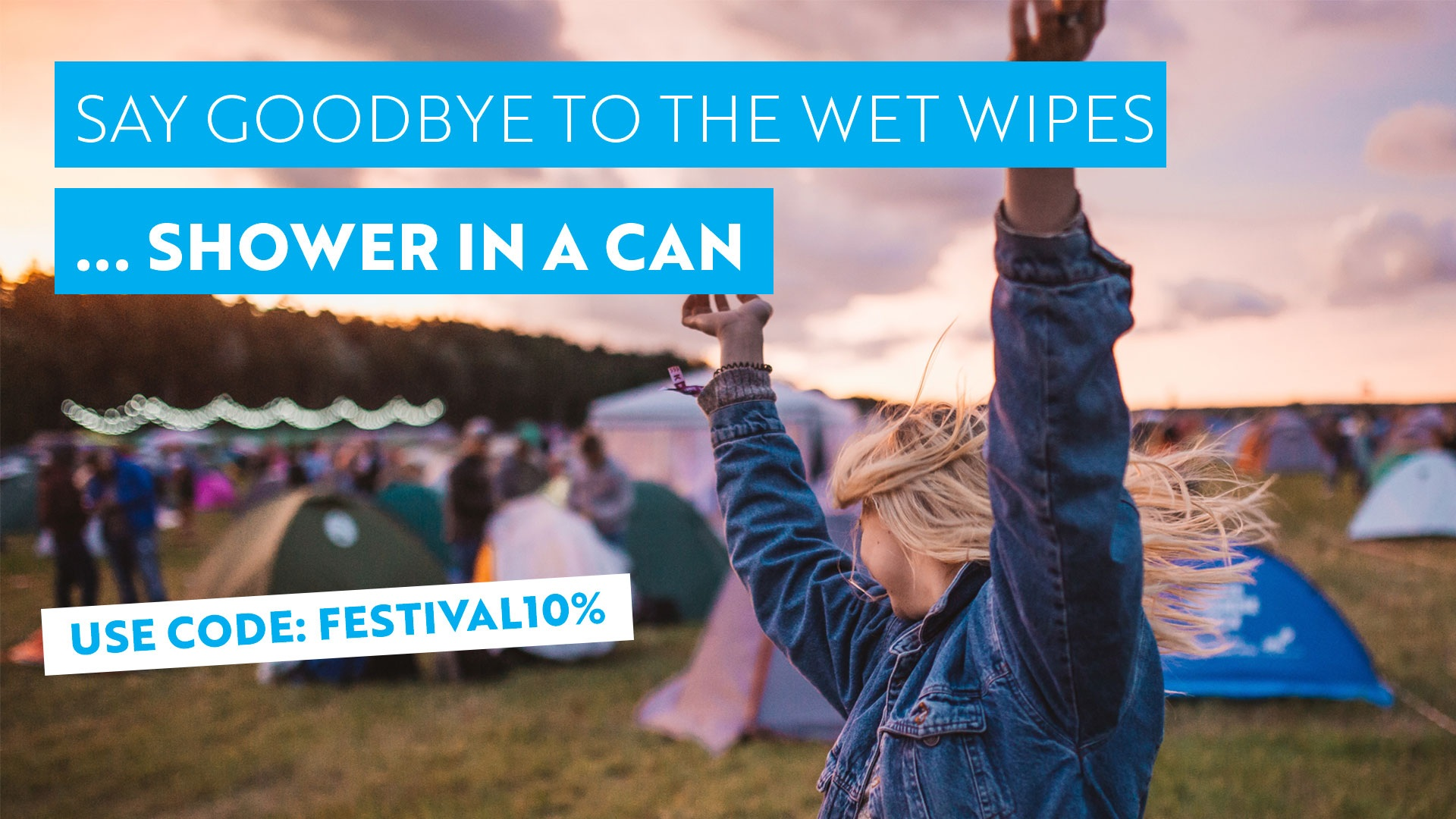 Shower-in-a-Can_Festival_Code.jpg
