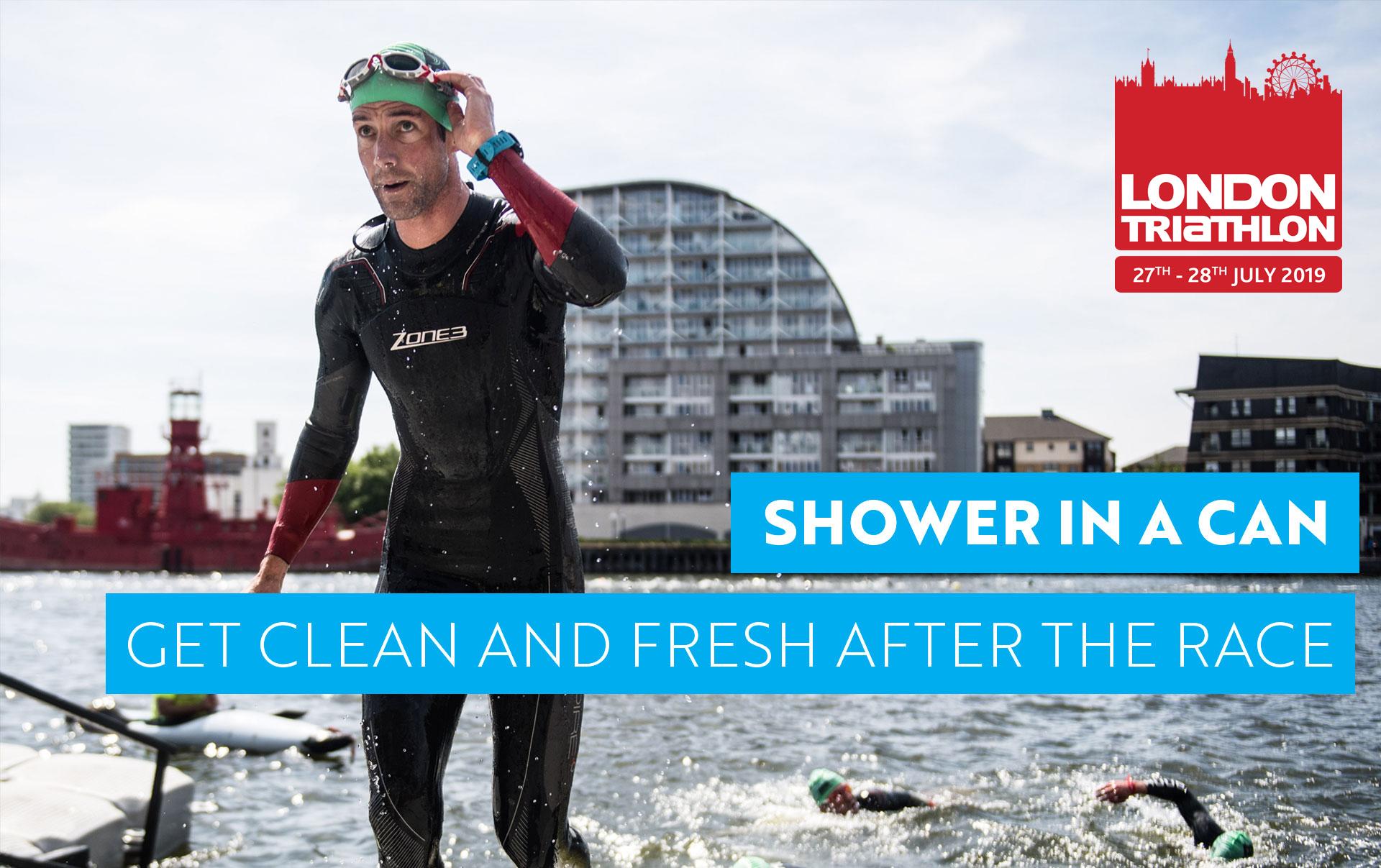 Shower-in-a-Can_Triathlon.jpg