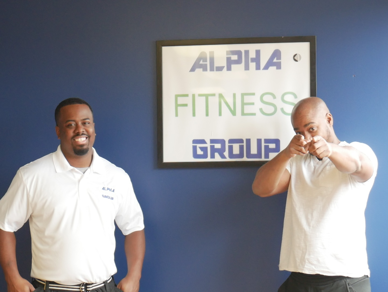 alpha+Fitness.jpg