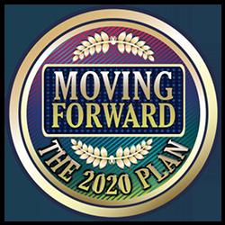2020planlogo.png