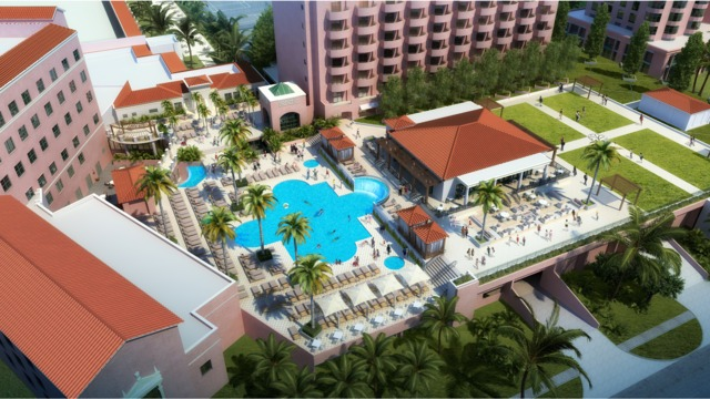 Aerial___Pool_and_New_Restaurant.5b91822b19e11.jpg