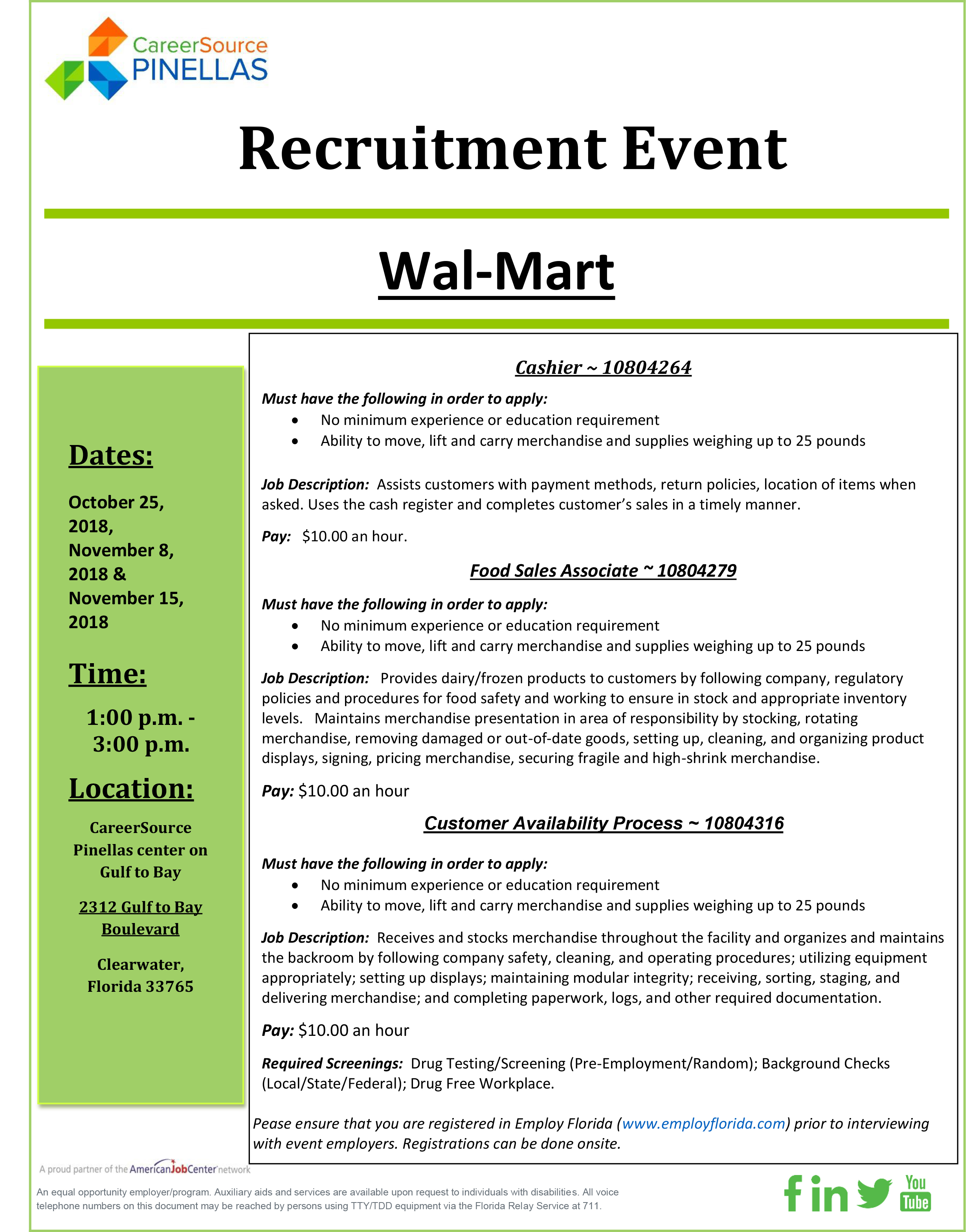 Wal-Mart Flyer 10.jpg