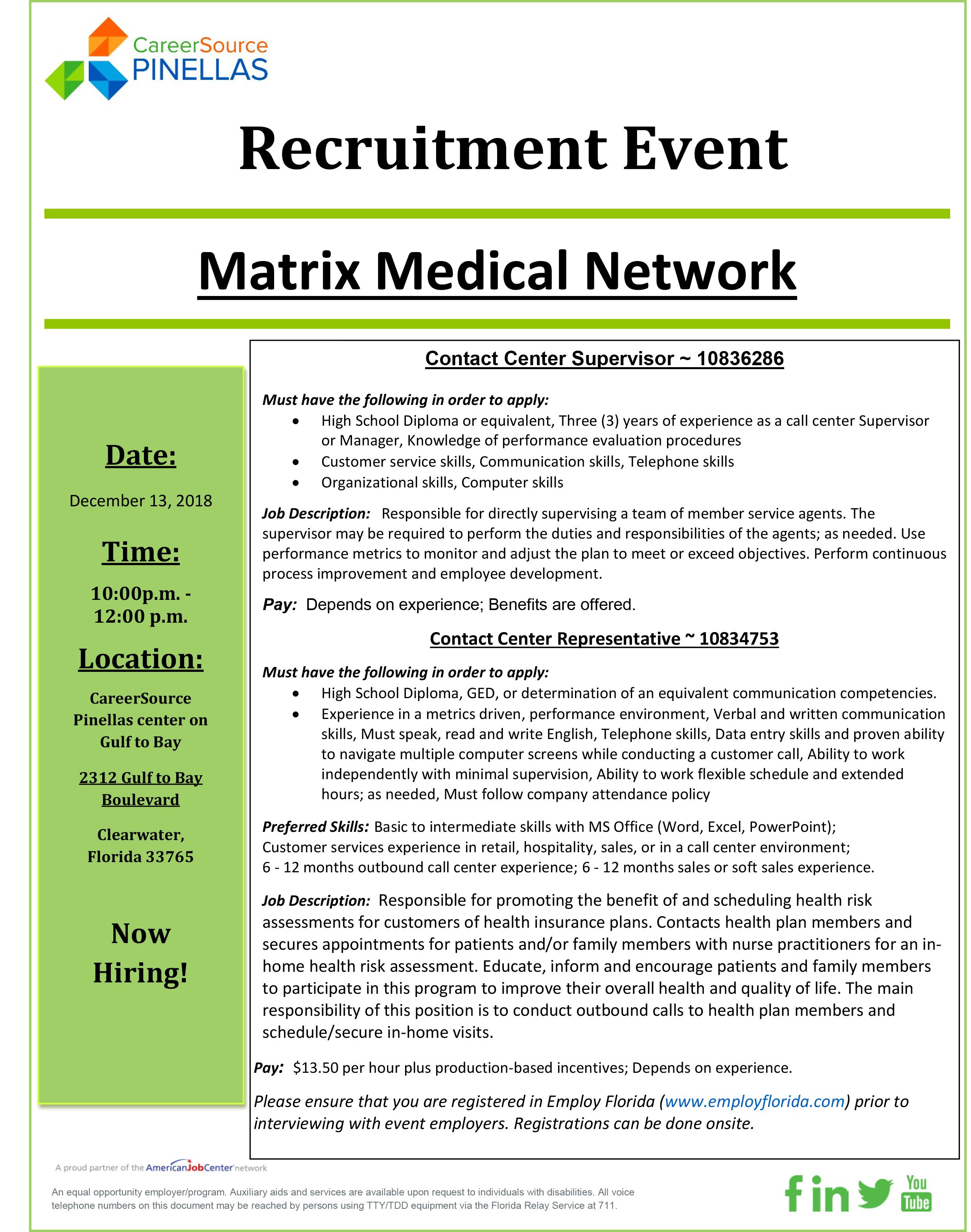 Matrix Medical Network 12-13-2018.jpg