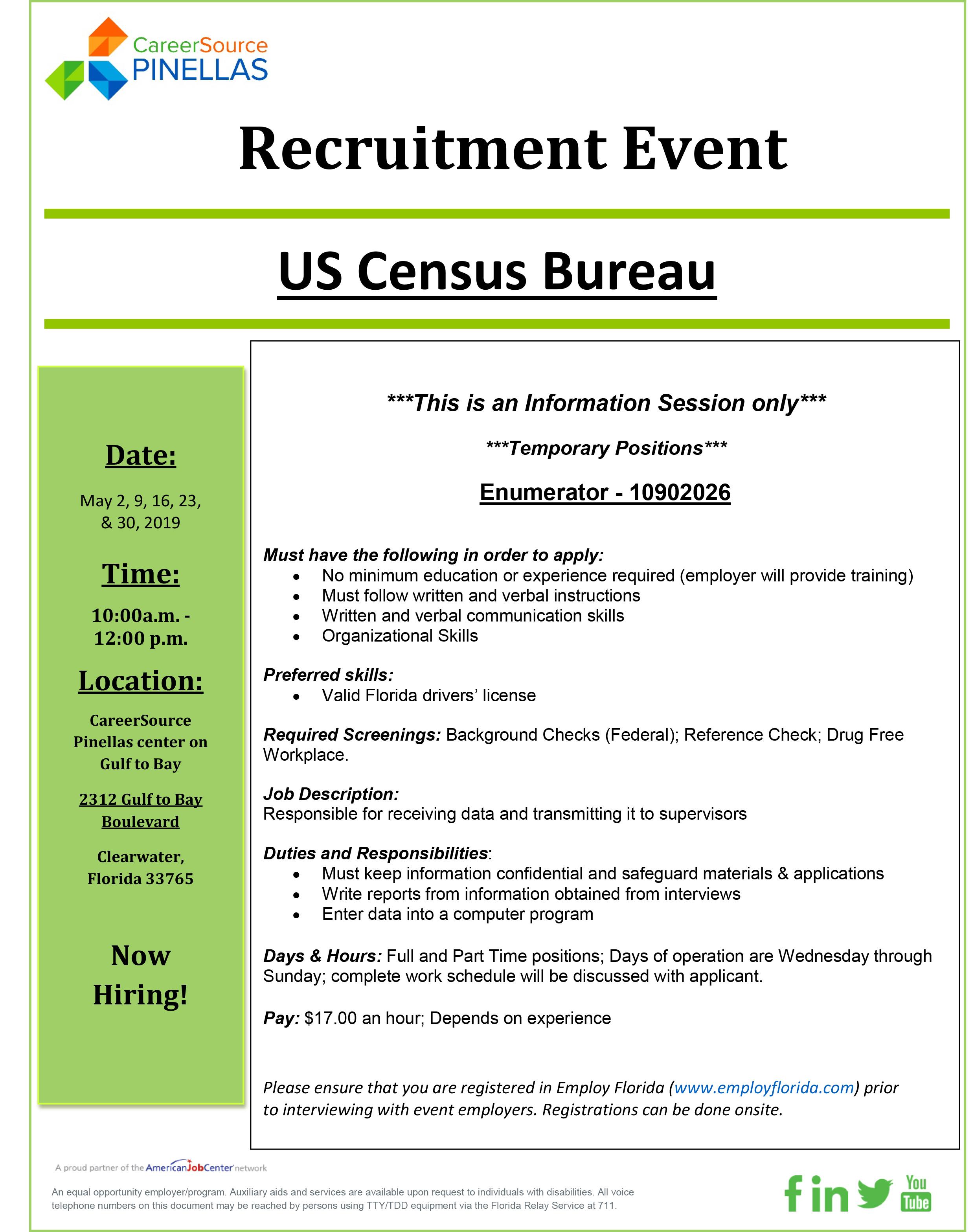 US Census Bureau May 2019.jpg