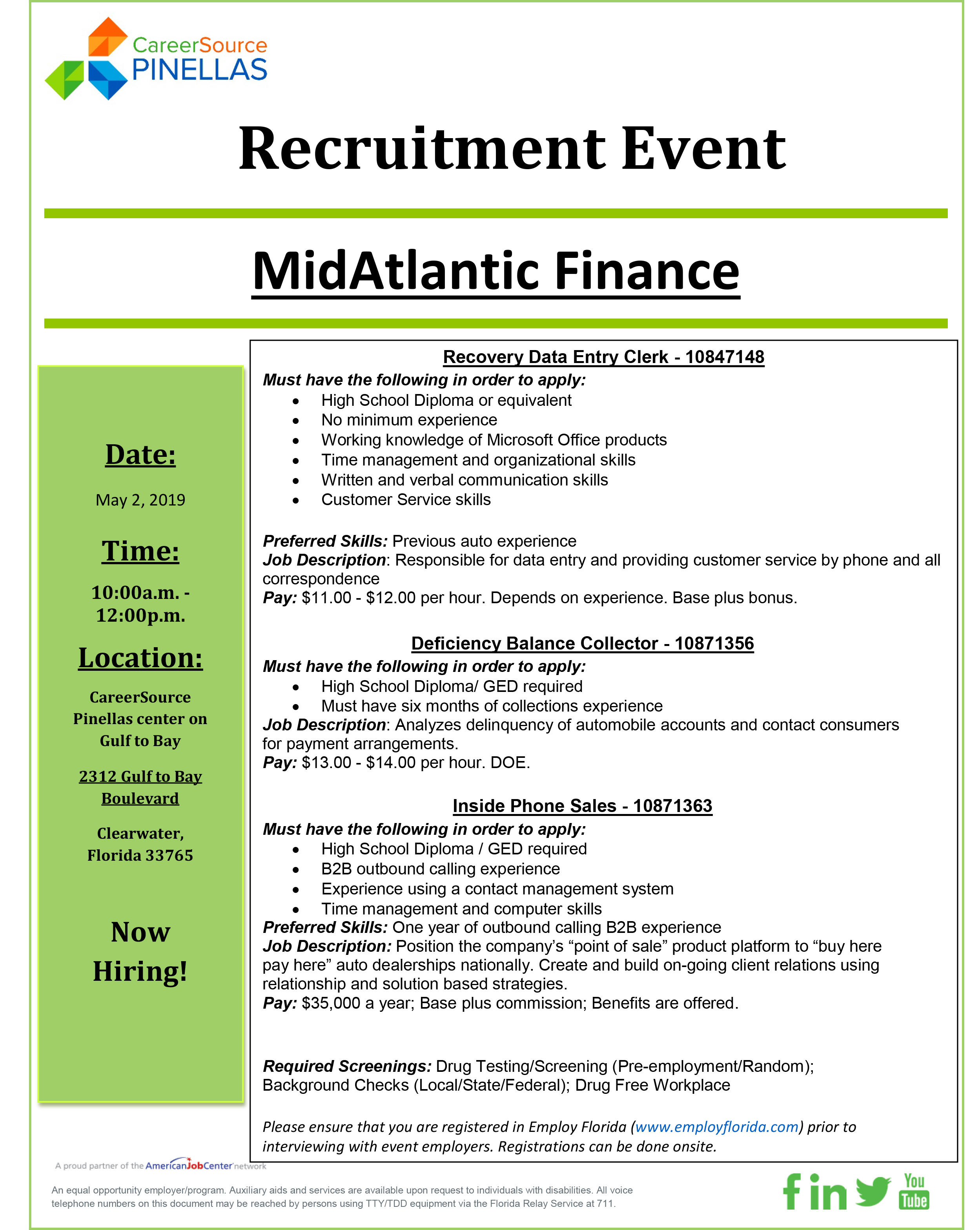 MidAtlantic Finance On-Site 5.2.2019.jpg