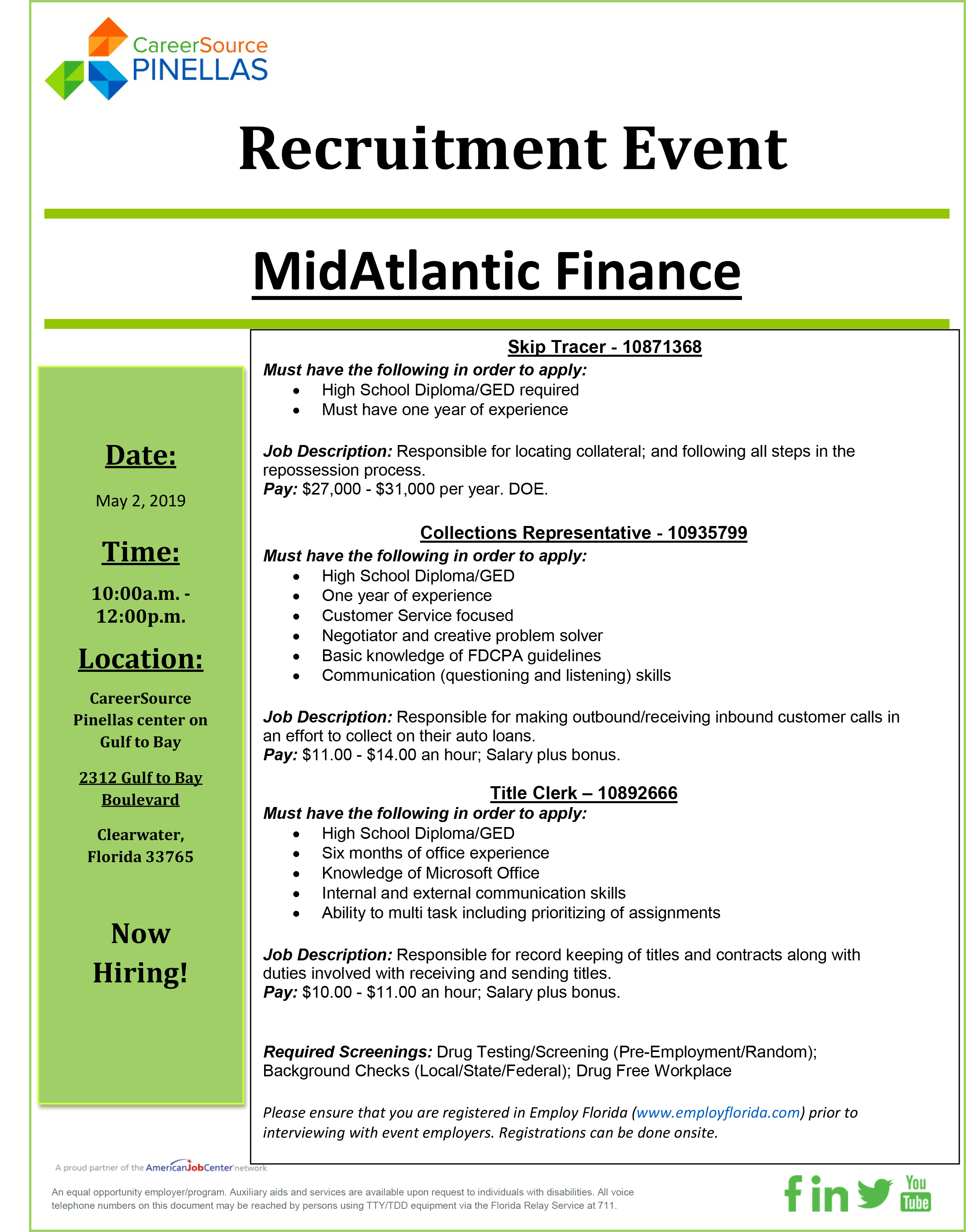 MidAtlantic Finance On-Site 5.2.2019 -2.jpg