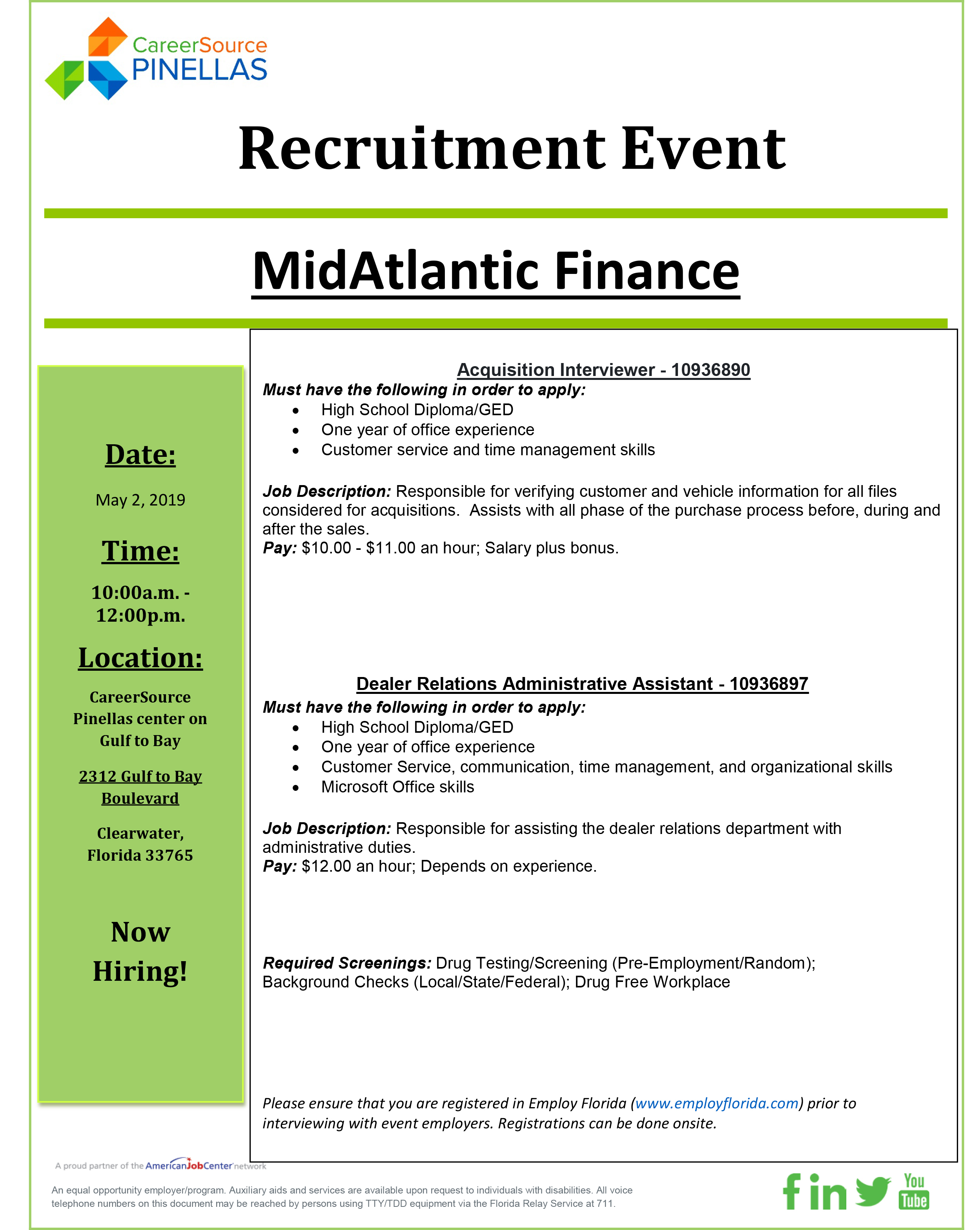 MidAtlantic Finance On-Site 5.2.2019 -3.jpg