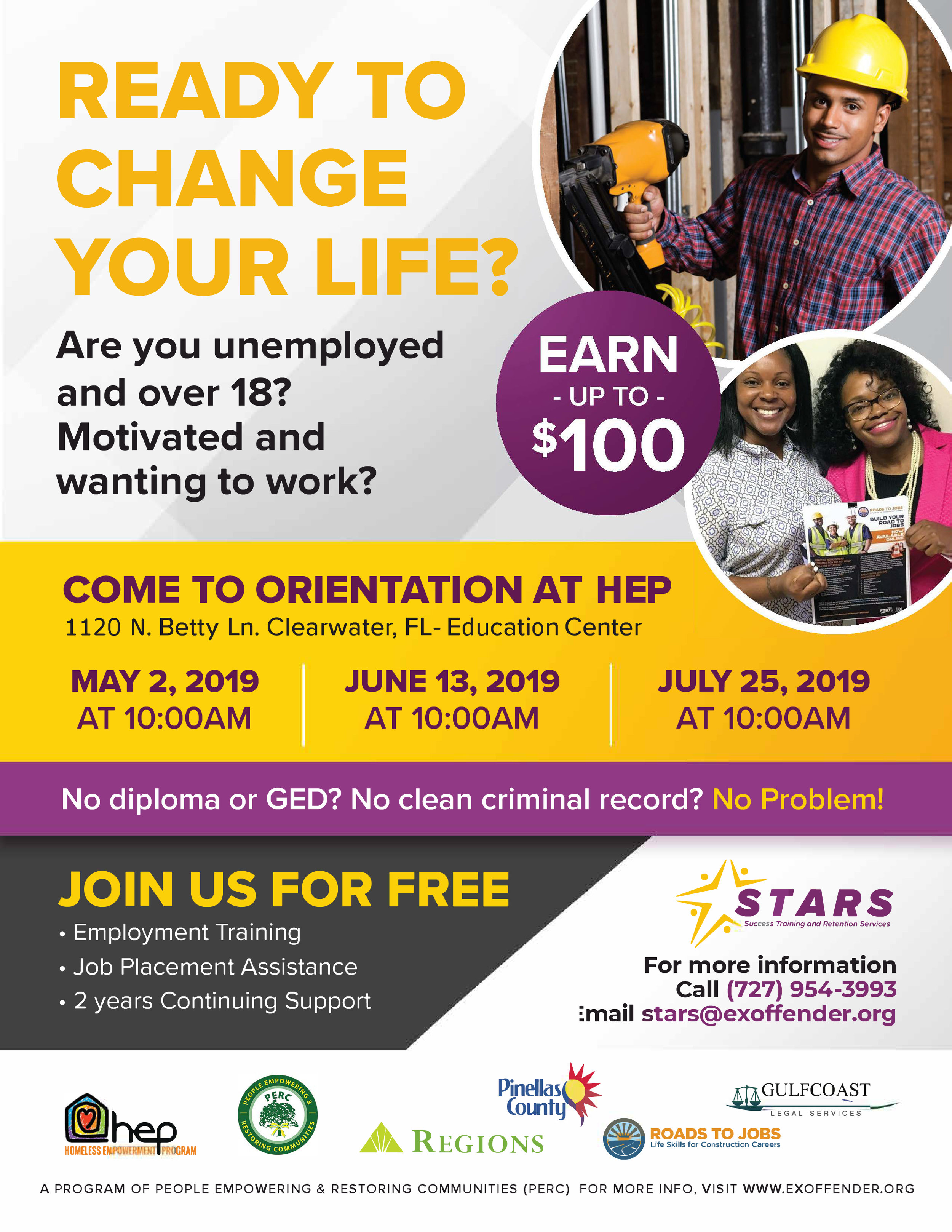 STARS Clearwater Recruitment Flyer May-July.jpg