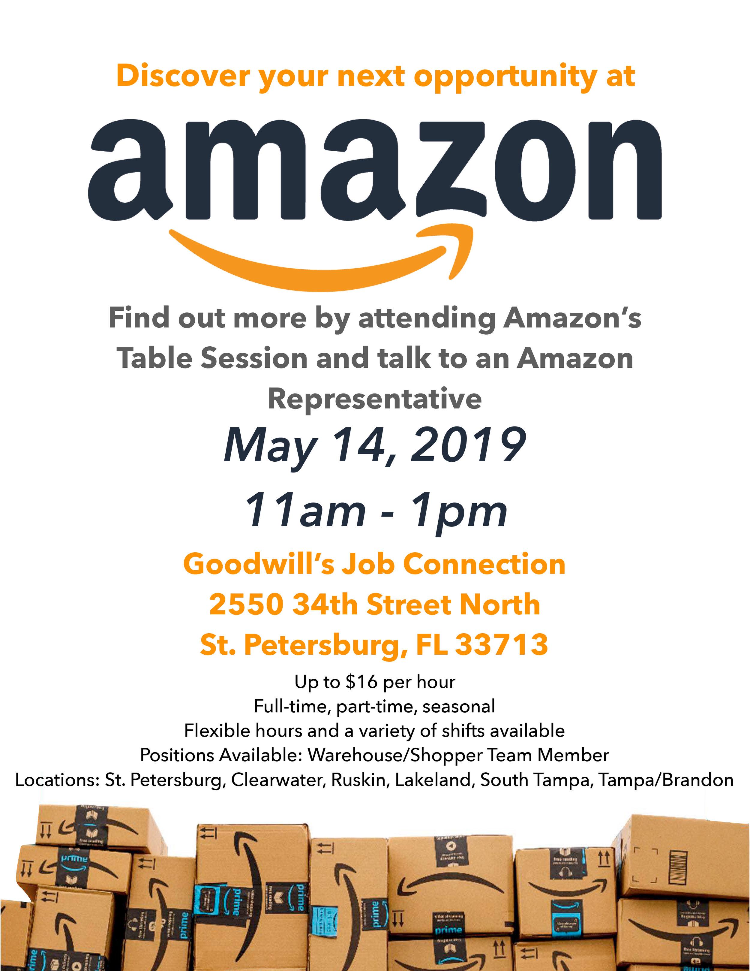 Amazon Flyer.jpg