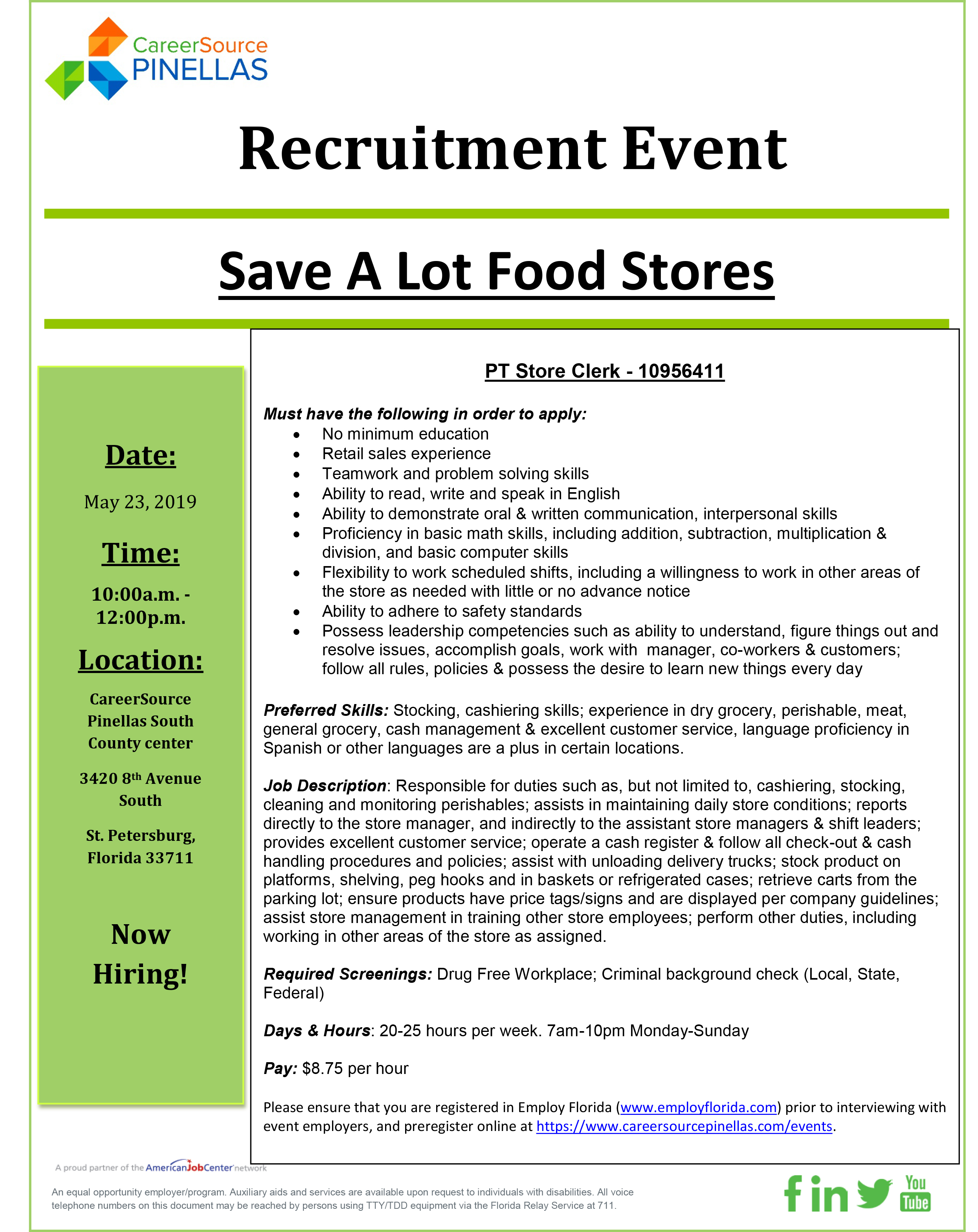 Save A Lot Food Stores On-Site 5.23.2019.jpg