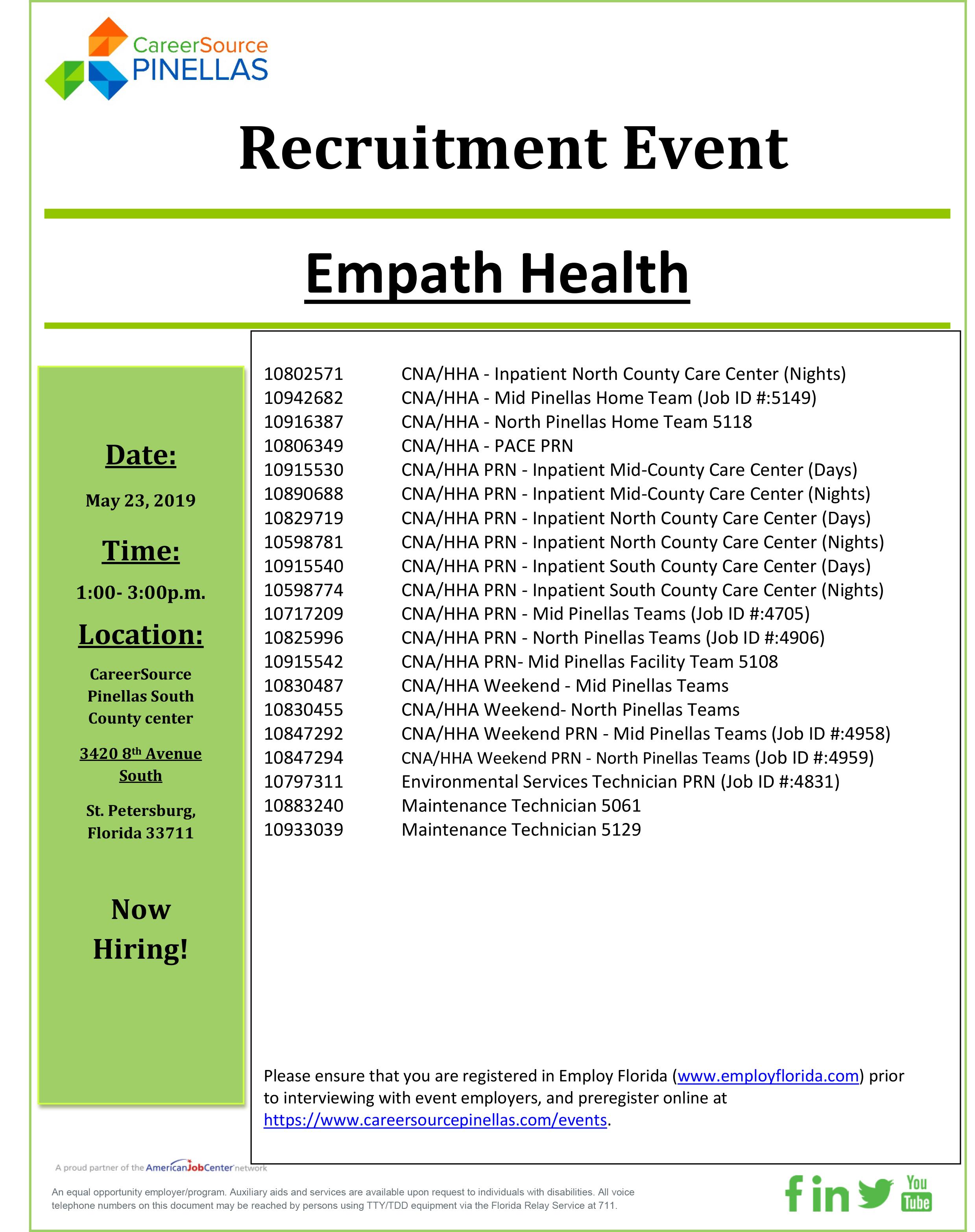 Empath Health 5.23.jpg