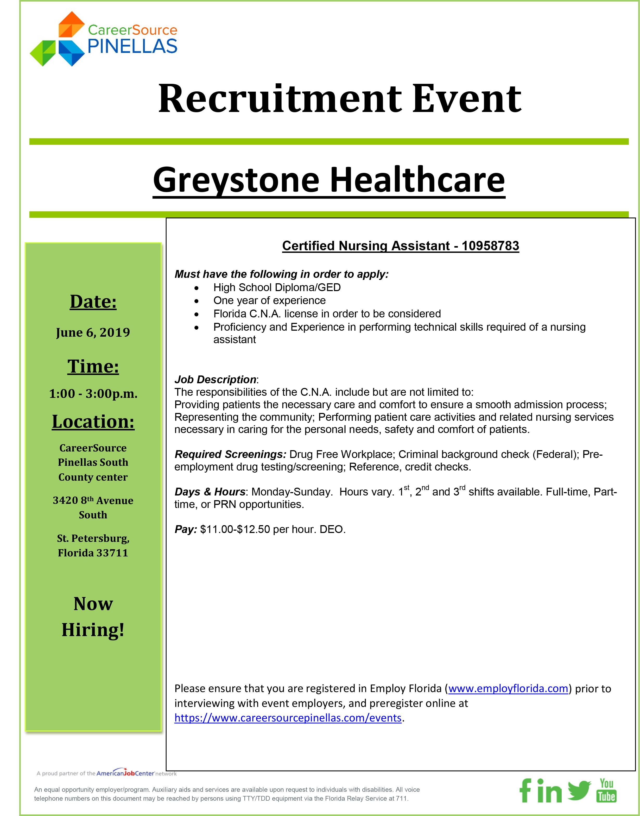 Greystone Health 6.6.2019.jpg